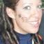 Amanda S. - Seeking Work in Butler