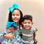 The Serrano Family - Hiring in Longview