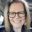 Diane Y. - Seeking Work in Aurora