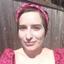 Alexandra H. - Seeking Work in Edmonds