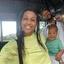 The Preston Family - Hiring in Oakland
