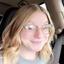 Tori J. - Seeking Work in Paragould
