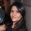 Jessica P. - Seeking Work in Murrieta