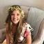 Hannah S. - Seeking Work in Fresno