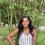Kiara K. - Seeking Work in Hattiesburg