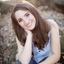 Serena G. - Seeking Work in Greeley