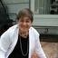 Bernice L. - Seeking Work in East Meadow