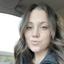Halle M. - Seeking Work in Maple Valley