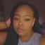 Nadia M. - Seeking Work in Macon