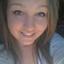 Stephanie F. - Seeking Work in Mount Olive Township