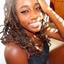 Kamelia P. - Seeking Work in Apex