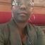 Darlene R. - Seeking Work in Henrico