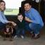 The Vokes Family - Hiring in Ocala