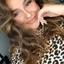 Alyssa D. - Seeking Work in Menifee