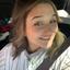 Lilly M. - Seeking Work in Oswego