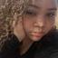 Samara J. - Seeking Work in Middletown