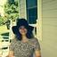 Victoria S. - Seeking Work in Ithaca
