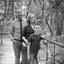 The Blanset Family - Hiring in Edmond