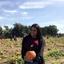 Angelica B. - Seeking Work in Miramar