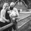 The Rhine Perrigoue Family - Hiring in Mount Vernon