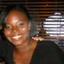 Lisa F. - Seeking Work in Massapequa