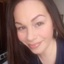 Angie M. - Seeking Work in Clifton