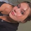 Brianna S. - Seeking Work in Woodridge