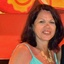 Betsy L. - Seeking Work in Glenview