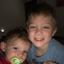 The Houchin Family - Hiring in Wynne