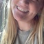 Caitlyn D. - Seeking Work in Jacksonville