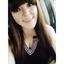 Kristen  H. - Seeking Work in San Luis Obispo