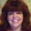 Janice K. - Seeking Work in Perrysburg