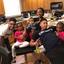 The Gatlin Family - Hiring in Lawrenceville