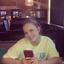 Jenna C. - Seeking Work in Longview