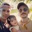 The Jaz Family - Hiring in Hudson