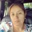Carmen J. - Seeking Work in Brandon