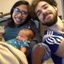 The Salazar Family - Hiring in Portland