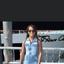 Janelle C. - Seeking Work in Coral Springs