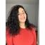 Maria Eduarda S. - Seeking Work in Kearny