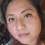 Cindy H. - Seeking Work in San Mateo