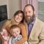 The Mcelhaney Family - Hiring in Virginia Beach