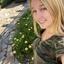 Sarah R. - Seeking Work in Temecula