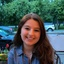 Sarah M. - Seeking Work in Poughkeepsie