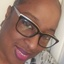 Angela K. - Seeking Work in Prattville