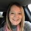 Dawn A. - Seeking Work in Waukegan