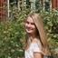 Elise D. - Seeking Work in Rockford