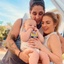 The Diaz Family - Hiring in Lisle