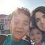 The Walton Family - Hiring in Manassas