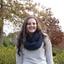 Emilie B. - Seeking Work in Atlanta