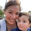 The Camaya Family - Hiring in Morristown